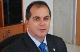 Orçamento do Estado será votado na próxima 3ª, diz Medeiros