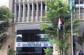 Receita de ICMS de Alagoas cresce 10% e chega R$ 244 milhões em novembro
