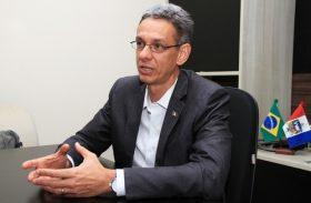 Governo lança Plano Estadual de Ciência e Tecnologia