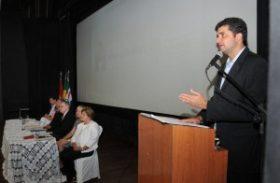Prefeitura e PNUD assinam memorando de cooperação técnica