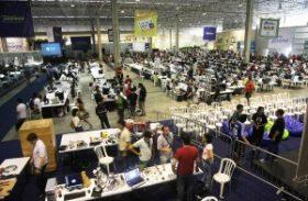 Ativistas acreditam que Brasil está atrasado na política de dados abertos