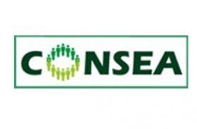 CONSEA realizará, nesta quinta-feira (23), Etapa Estadual da 4ª Conferência + 2 de Segurança Alimentar