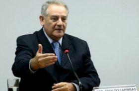 Carimbão cobra no MPF ação contra descaso de hospitais