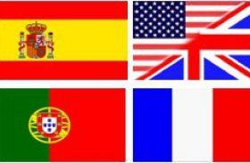 Pré-matrícula para Instituto de Línguas do Cepa será online
