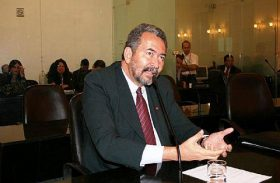 Paulão cobra 'efetividade' do estado e prefeituras na saúde
