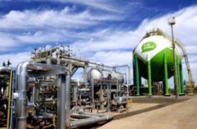 Braskem é selecionada pela terceira vez consecutiva para integrar o Índice Carbono Eficiente (ICO2)