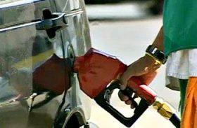Governo e Petrobras selam acordo de novo reajuste de combustível para junho