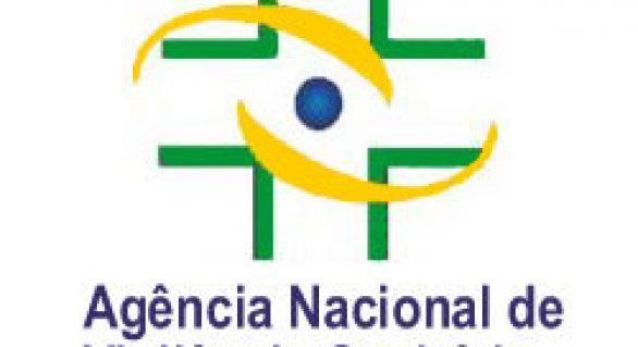 Anvisa esclarece sobre importação de medicamentos sem registro no Brasil