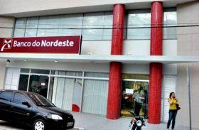 Banco do Nordeste investe R$ 128 milhões em municípios atingidos  pela estiagem em Alagoas