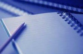 Escola de Governo dá início aos cursos de capacitação de 2014