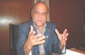 Ministério Público quer saber se os três Poderes em Alagoas estão adimplentes com o AL Previdência