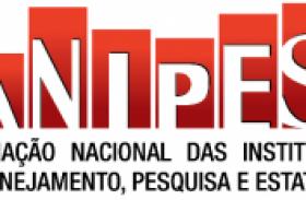 Seplande realiza transição de diretoria administrativa da Anipes