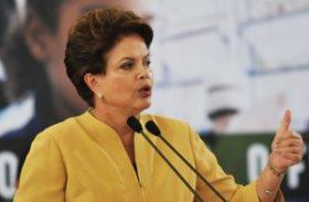 Datafolha: 62% reprovam governo da presidente Dilma Rousseff