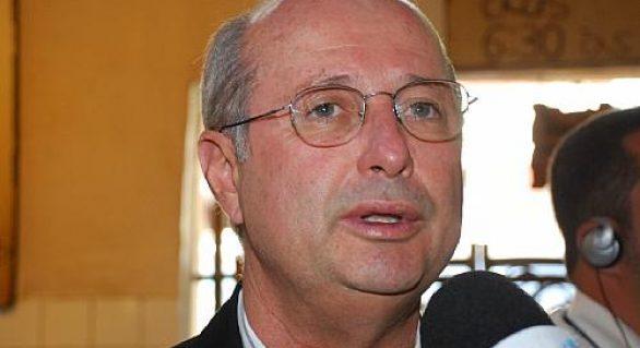 """Toledo recomenda que MPE """"experimente"""" pedir suplementação"""