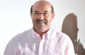 Empresário alagoano é eleito presidente da Federação das Indústrias do Estado da Bahia