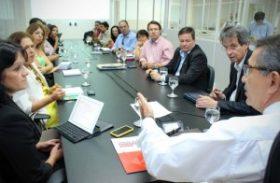 Polo Moveleiro vai fortalecer setor produtivo em Maceió