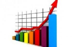 Com inflação de 0,58%, IGP-10 inicia 2013 em alta