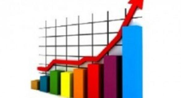 Instituições financeiras projetam inflação de 7,06% para este ano
