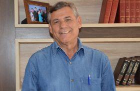 Asplana reúne fornecedores para discutir crise no setor canavieiro