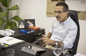 Investimentos de R$ 50 mi em AL: fábrica de tubos será inaugurada em fevereiro