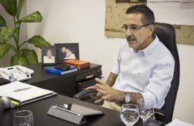 A resposta de Luiz Otávio a Carmem Lúcia Dantas