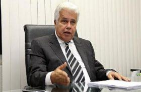 Governo x oposição: Nonô marca conversa com Renan para discutir sucessão