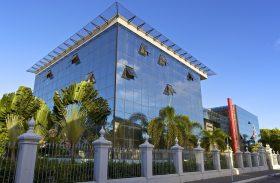 Alagoas paga R$ 137 milhões de dívida com a União em menos de 3 meses