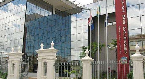 Relatório apresenta procedimentos disciplinares aplicados pela Controladoria do Estado