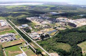 Novas empresas estão implantando plantas industriais em Alagoas