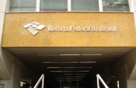 Autuações da Receita atingem R$ 190,2 bilhões e batem recorde em 2013