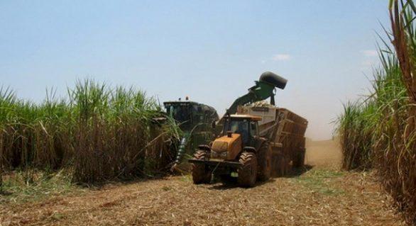 Empréstimo internacional para as usinas de Alagoas continua no campo das incertezas
