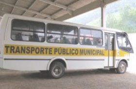 Energia e transporte público contêm inflação oficial de 2013, avalia IBGE