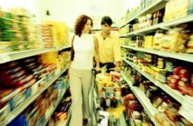 ANS: consumidor tem papel fundamental no monitoramento de operadoras