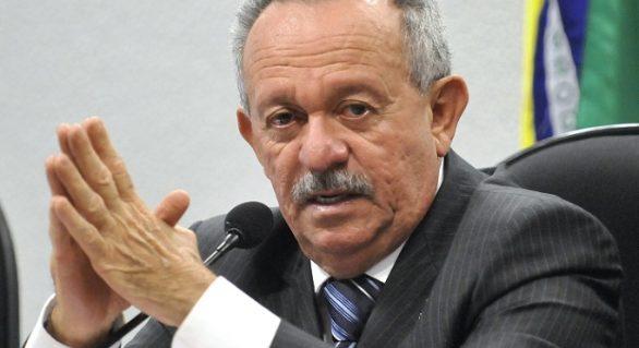 Biu de Lira dá 'o troco' no PT e abre conversa com Eduardo Campos