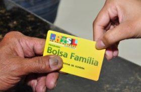 Beneficiários com Bolsa Família bloqueado têm até dia 14 para regularizar situação