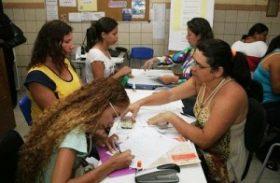 SEE promove segunda chamada para matrícula no Instituto de Línguas