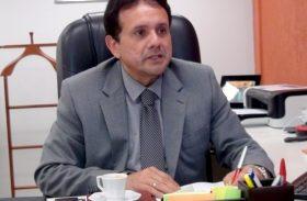 Banco do Nordeste investiu mais de R$ 1,24 bi em Alagoas em 2013