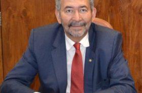 'Eu topo ser candidato a prefeito de Maceió', avisa Paulão