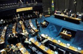 Mudanças em regras eleitorais estão prontas para votação no plenário do Senado