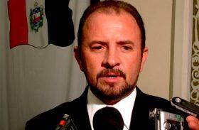 """""""Eu não entro em eleições para perder"""", diz Antônio Albuquerque"""