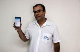 Novo aplicativo facilita pesquisa nos Diários Oficiais de Alagoas