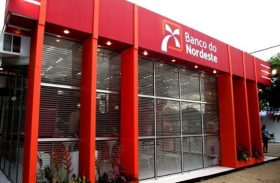Crédito do Banco do Nordeste para MPE cresce 22% em Alagoas