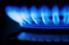 Casa Cor Alagoas terá geração de energia a gás natural