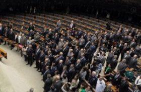 Mensagem da presidente Dilma ao Congresso é peça de propaganda, avaliam tucanos