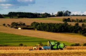 Liberação de crédito rural cresce 43,7% em sete meses
