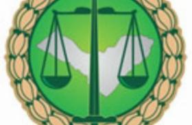 Defensoria Pública libera jovens que estavam internados por tempo superior ao permitido em lei