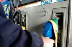 Demanda por etanol mostra força em fevereiro
