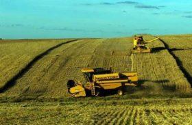 Exportação do agronegócio é recorde em 2013 e eleva superávit do Brasil