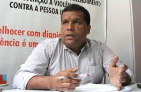 Idosos alagoanos contam com órgão para proteção e defesa dos direitos