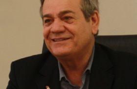 Um boato a menos: Lessa apresenta certidão de quitação eleitoral